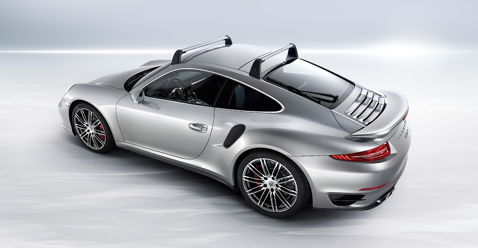 porsche 911 turbo 991 specs photos 2013 2014 2015. Black Bedroom Furniture Sets. Home Design Ideas