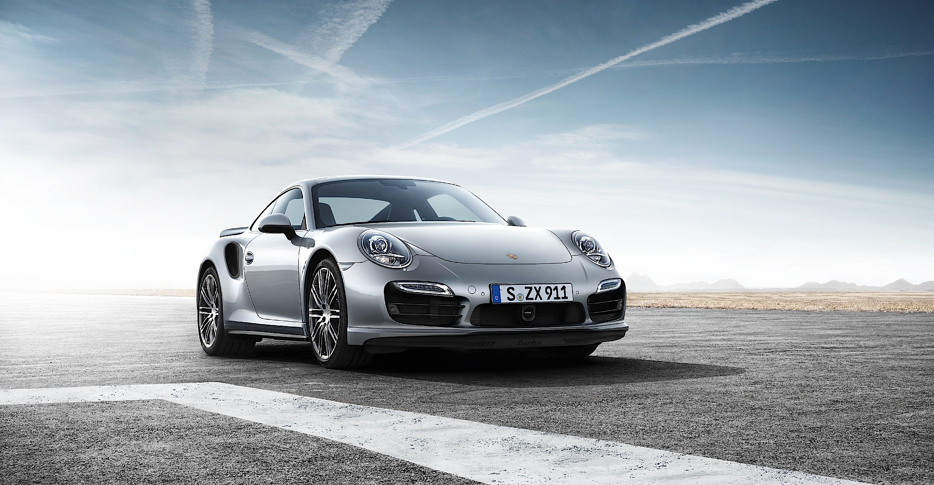 PORSCHE-911-Turbo--991--4854_8.jpg