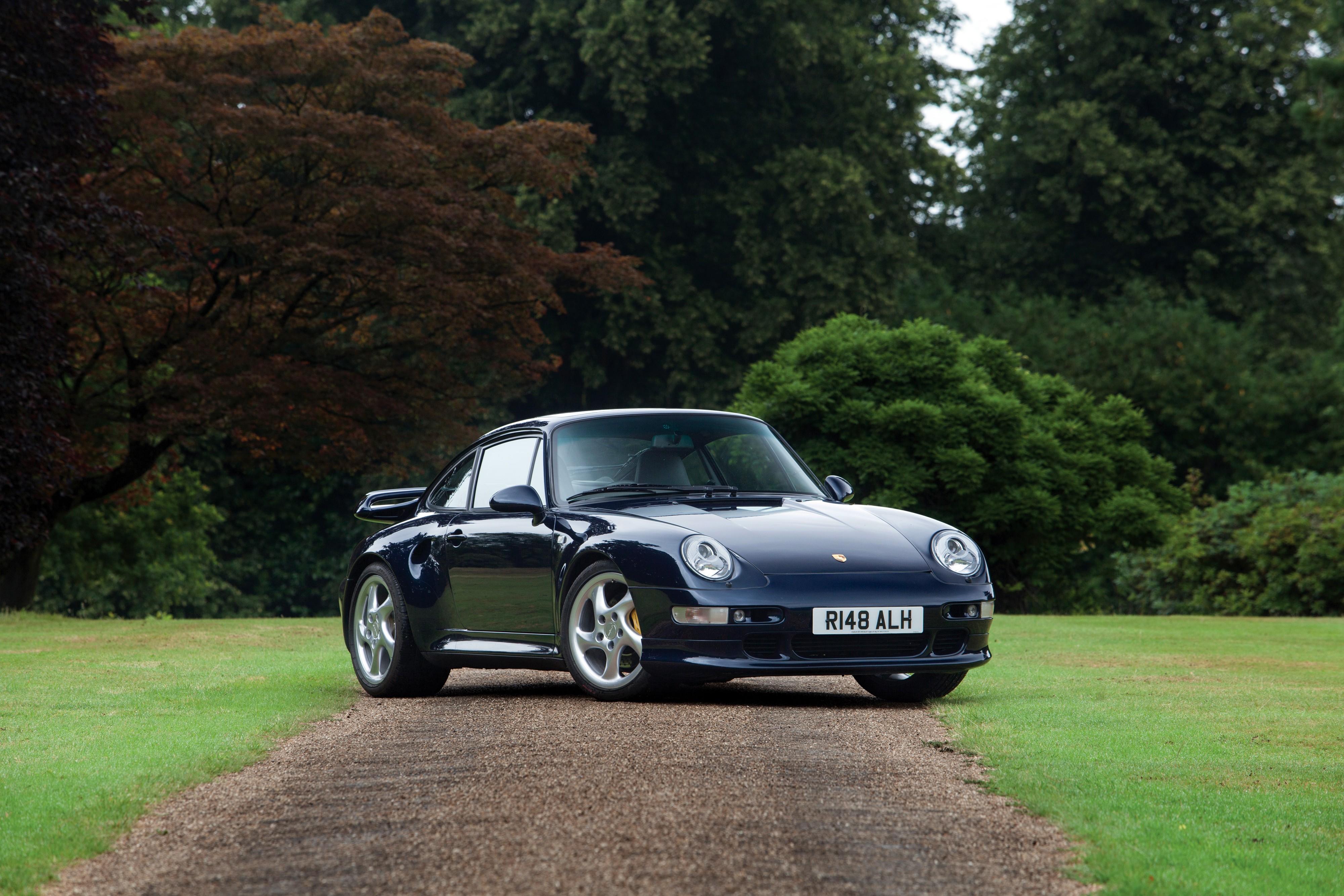porsche 911 turbo 993 specs 1995 1996 1997. Black Bedroom Furniture Sets. Home Design Ideas