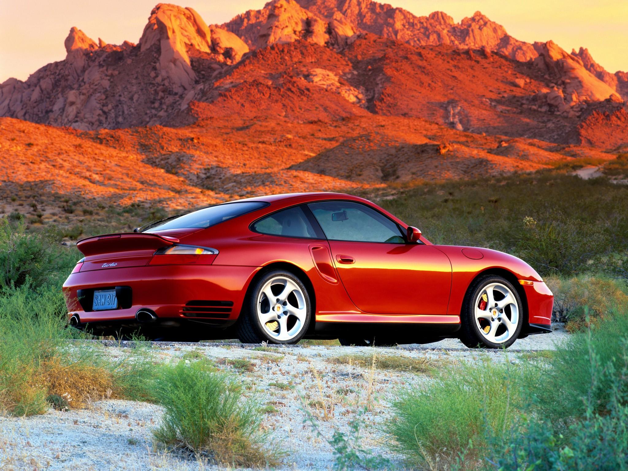 porsche 911 turbo 996 specs photos 2000 2001 2002 2003 2004 2005 2006 autoevolution. Black Bedroom Furniture Sets. Home Design Ideas