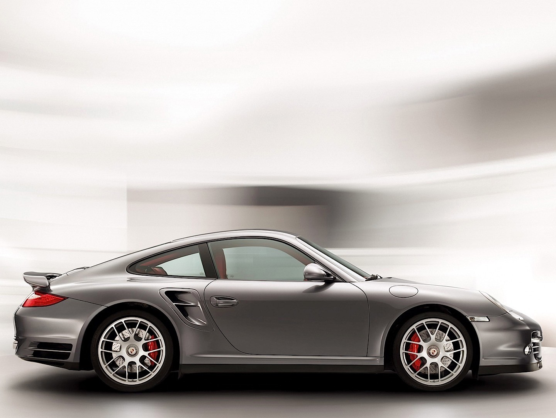porsche 911 turbo 997 specs photos 2009 2010 2011 autoevolution. Black Bedroom Furniture Sets. Home Design Ideas
