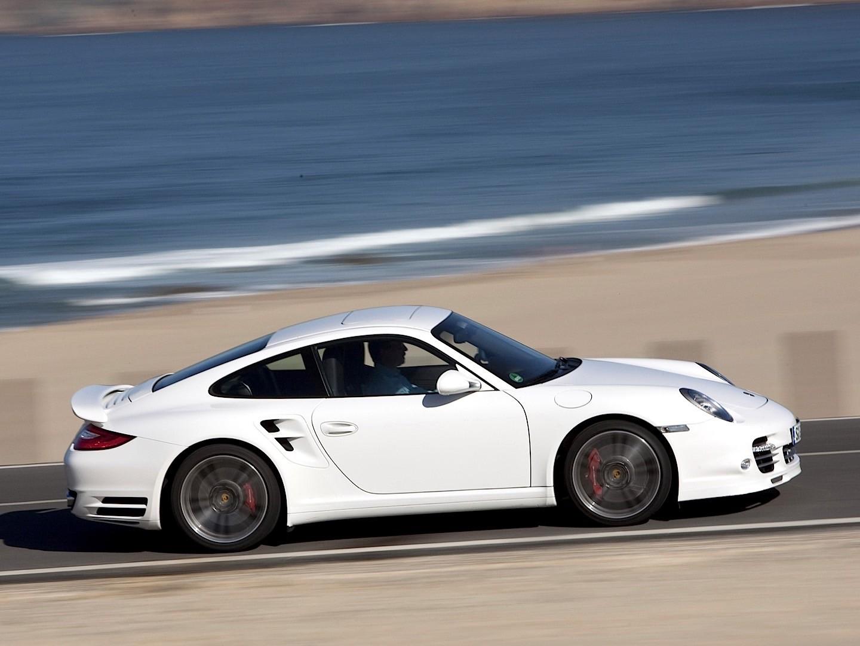 porsche 911 turbo 997 specs 2009 2010 2011 autoevolution. Black Bedroom Furniture Sets. Home Design Ideas