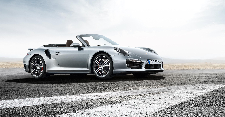 porsche 911 turbo cabriolet 991 specs 2013 2014 2015 2016 autoevolution. Black Bedroom Furniture Sets. Home Design Ideas