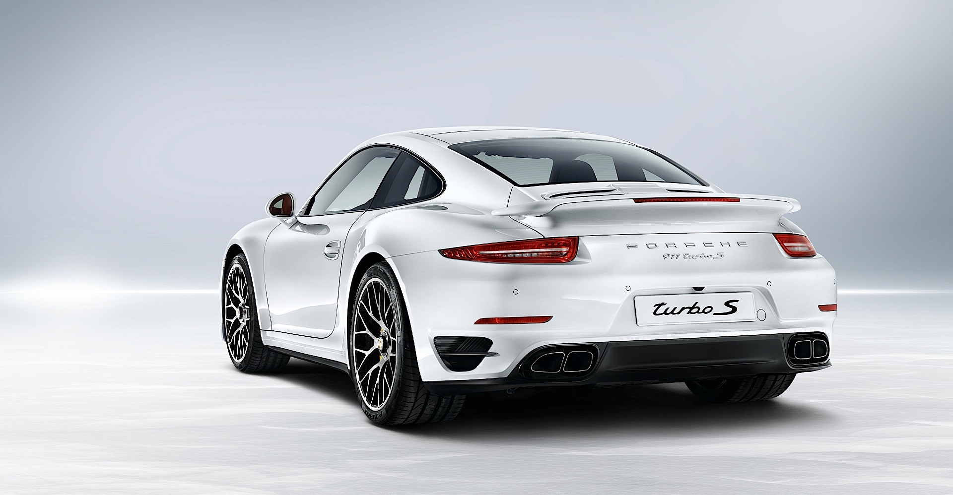 porsche 911 turbo s 991 2013 2014 2015 2016 autoevolution. Black Bedroom Furniture Sets. Home Design Ideas