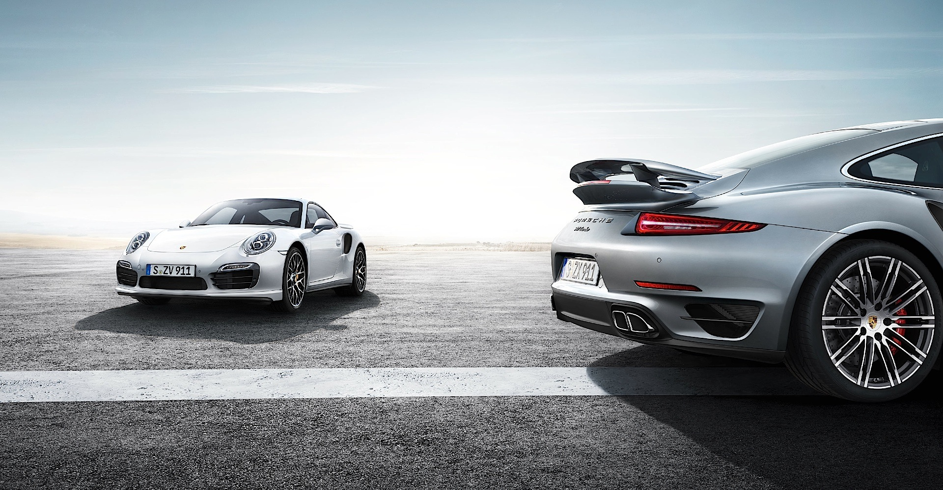 when is the new 991 turbo s coming out. Black Bedroom Furniture Sets. Home Design Ideas