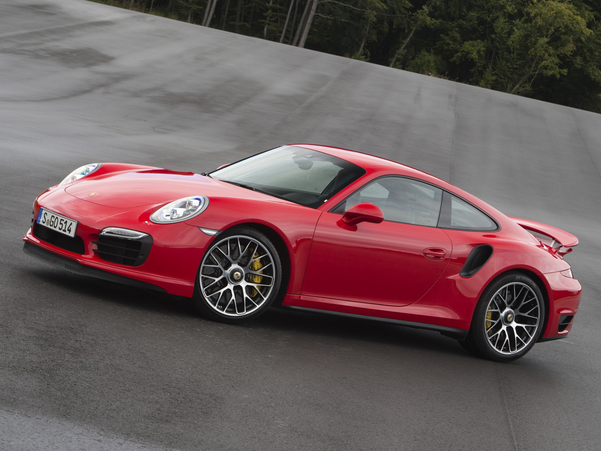 porsche 911 turbo s 991 specs 2013 2014 2015 2016 autoevolution. Black Bedroom Furniture Sets. Home Design Ideas