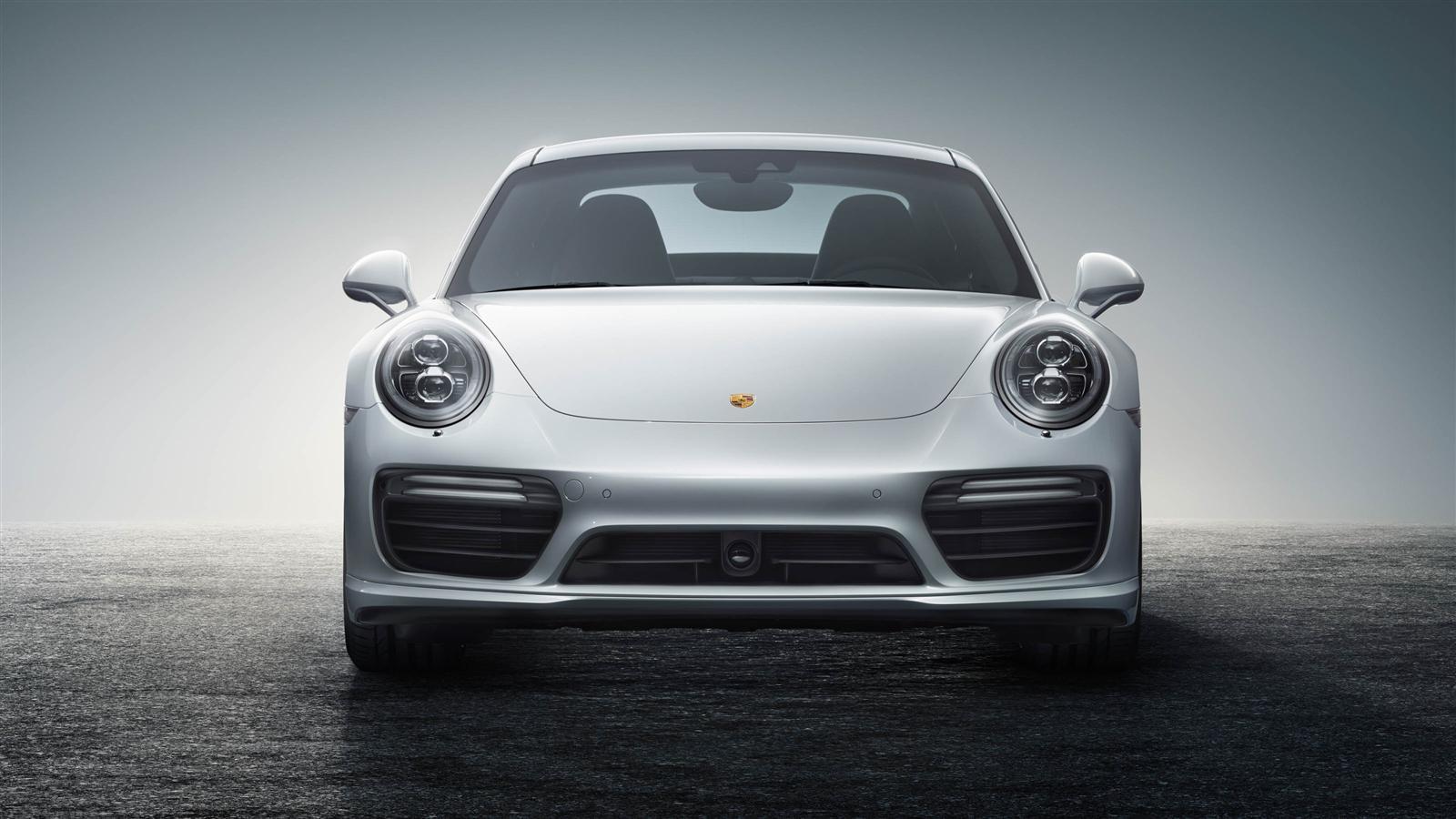 porsche 911 turbo s 991 2 specs 2016 2017 2018 autoevolution. Black Bedroom Furniture Sets. Home Design Ideas