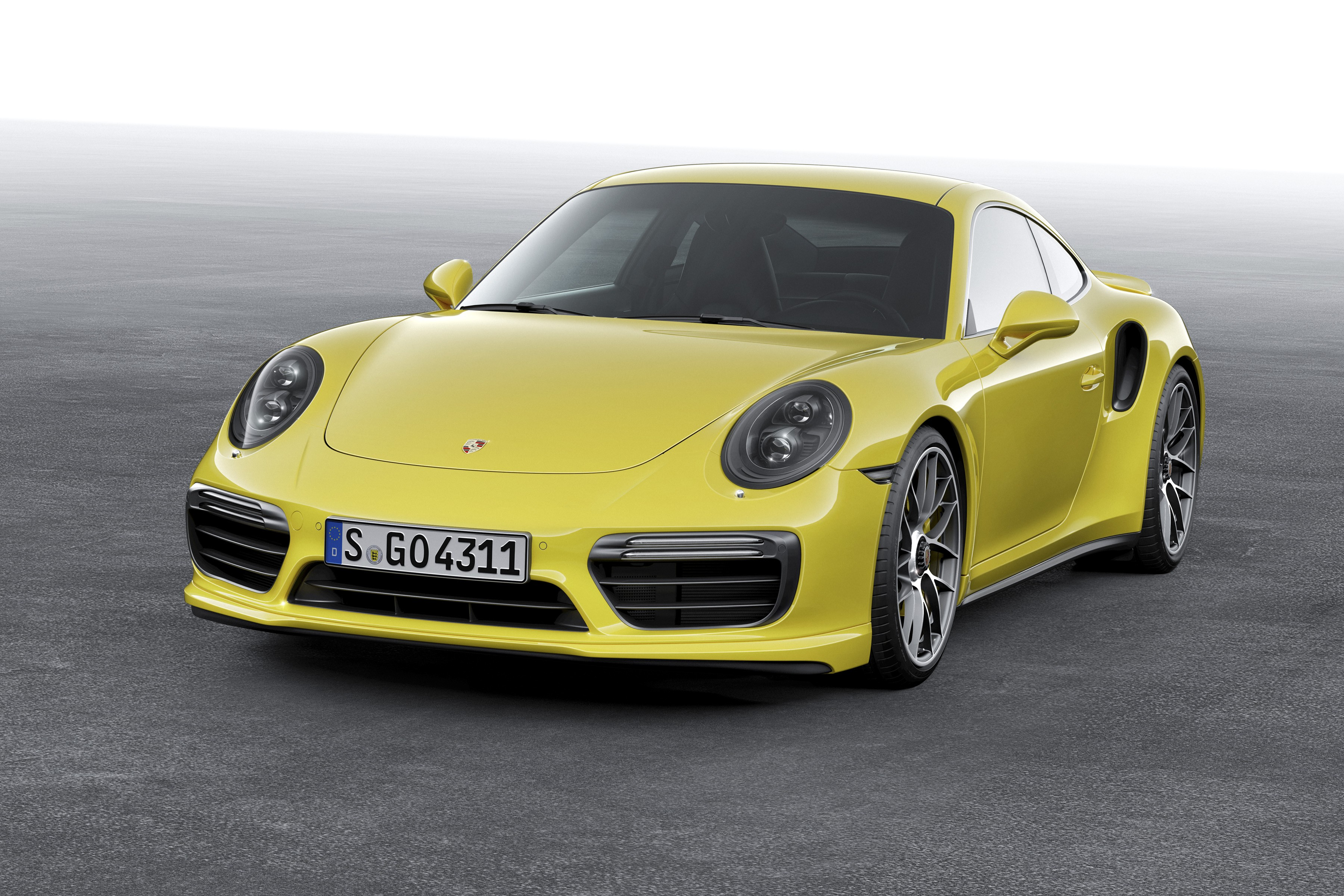 porsche 911 turbo s 991 2 specs 2016 2017 2018 autoevolution. Black Bedroom Furniture Sets. Home Design Ideas
