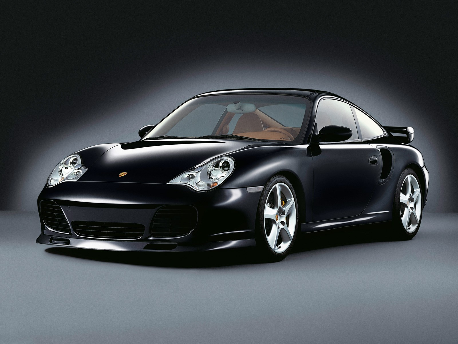 porsche 911 turbo s 996 2004 2005 autoevolution. Black Bedroom Furniture Sets. Home Design Ideas