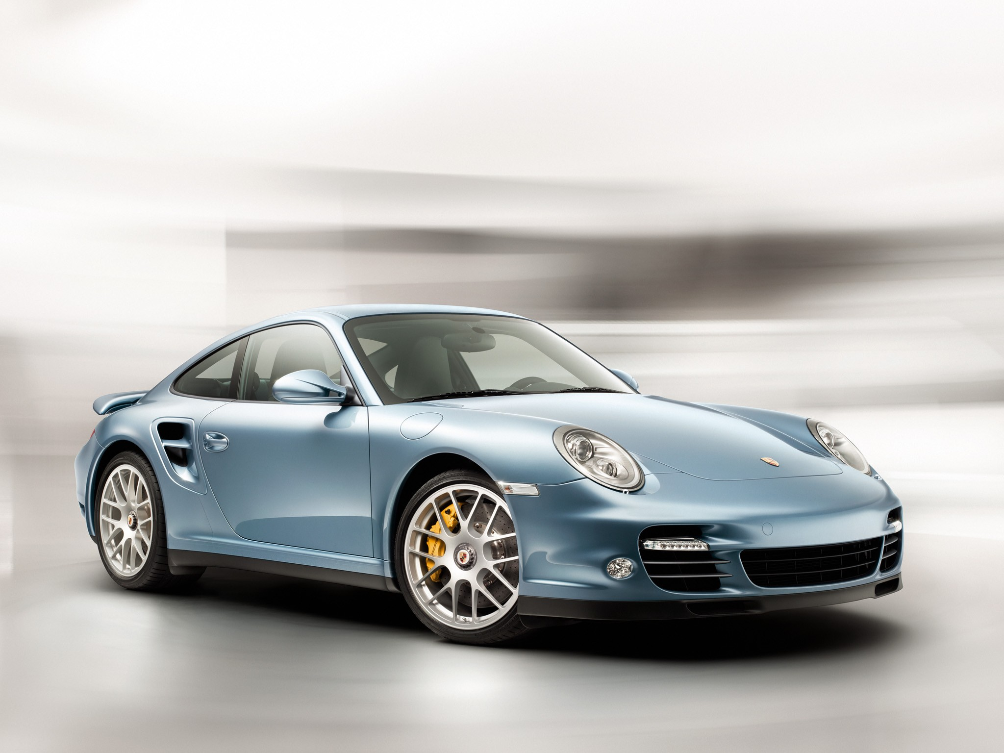 porsche 911 turbo s 997 2010 2011 autoevolution. Black Bedroom Furniture Sets. Home Design Ideas