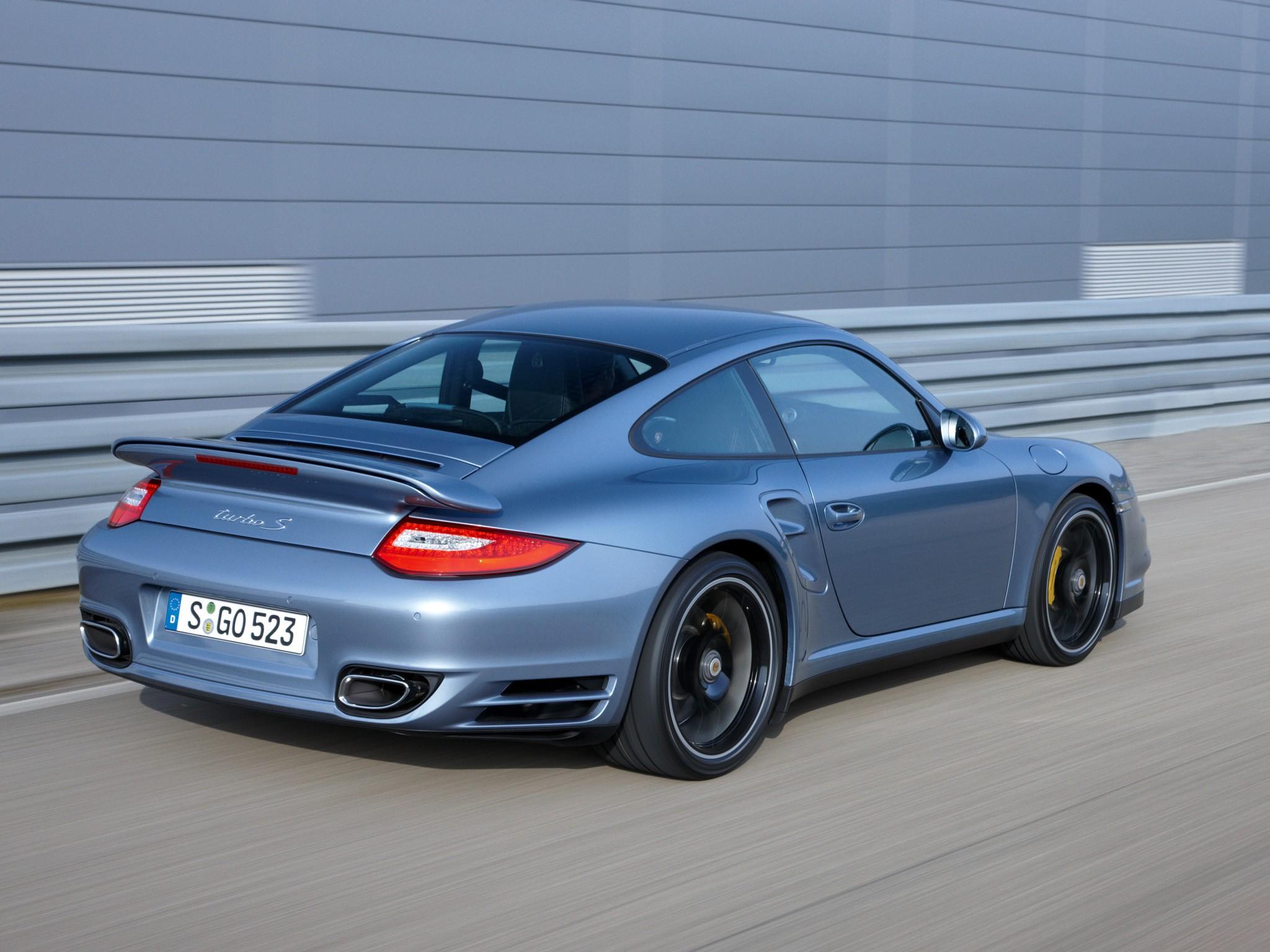 porsche 911 turbo s 997 specs photos 2010 2011 autoevolution. Black Bedroom Furniture Sets. Home Design Ideas