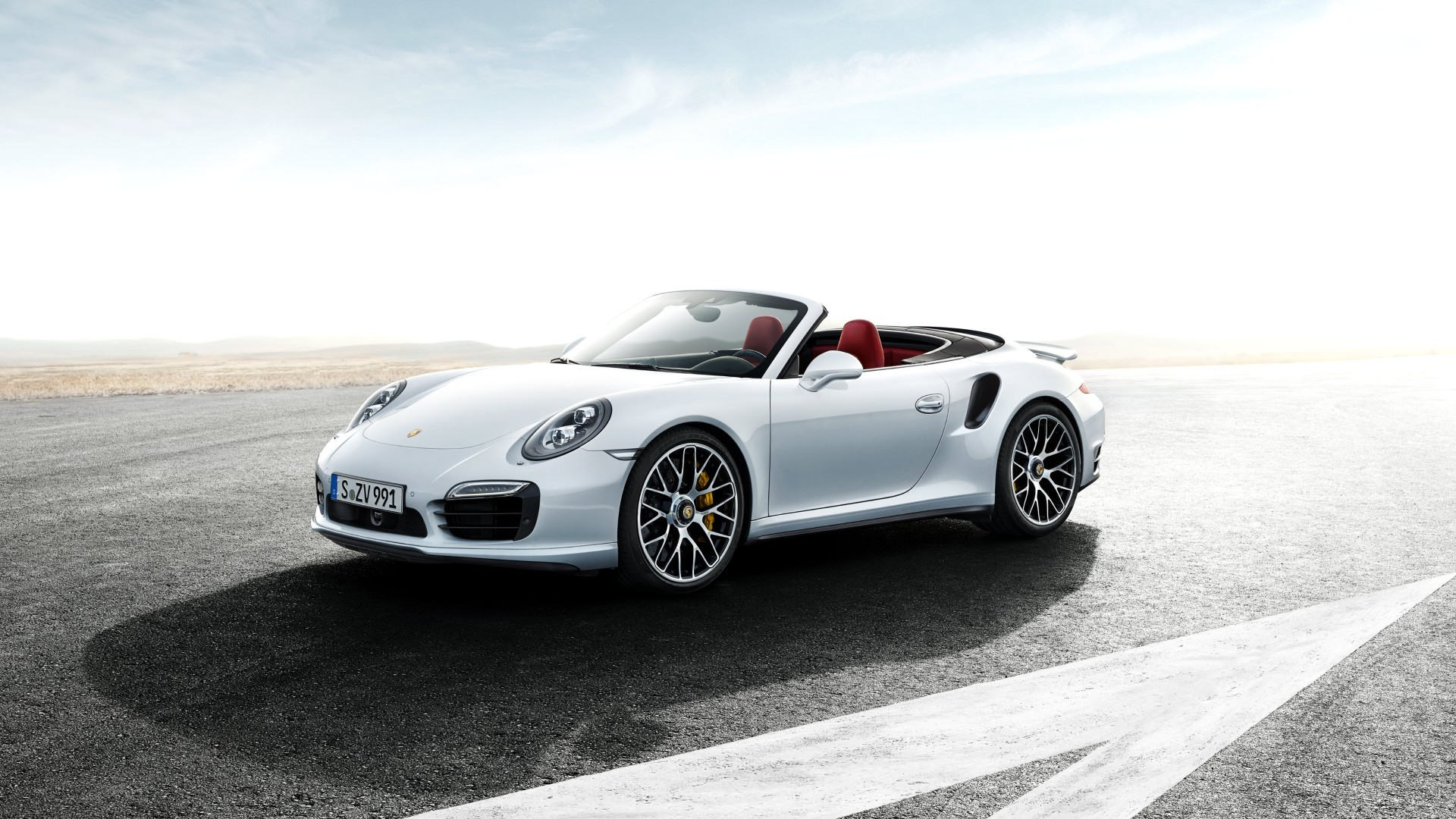 porsche 911 turbo s cabriolet 991 specs 2013 2014 2015 2016 autoevolution. Black Bedroom Furniture Sets. Home Design Ideas