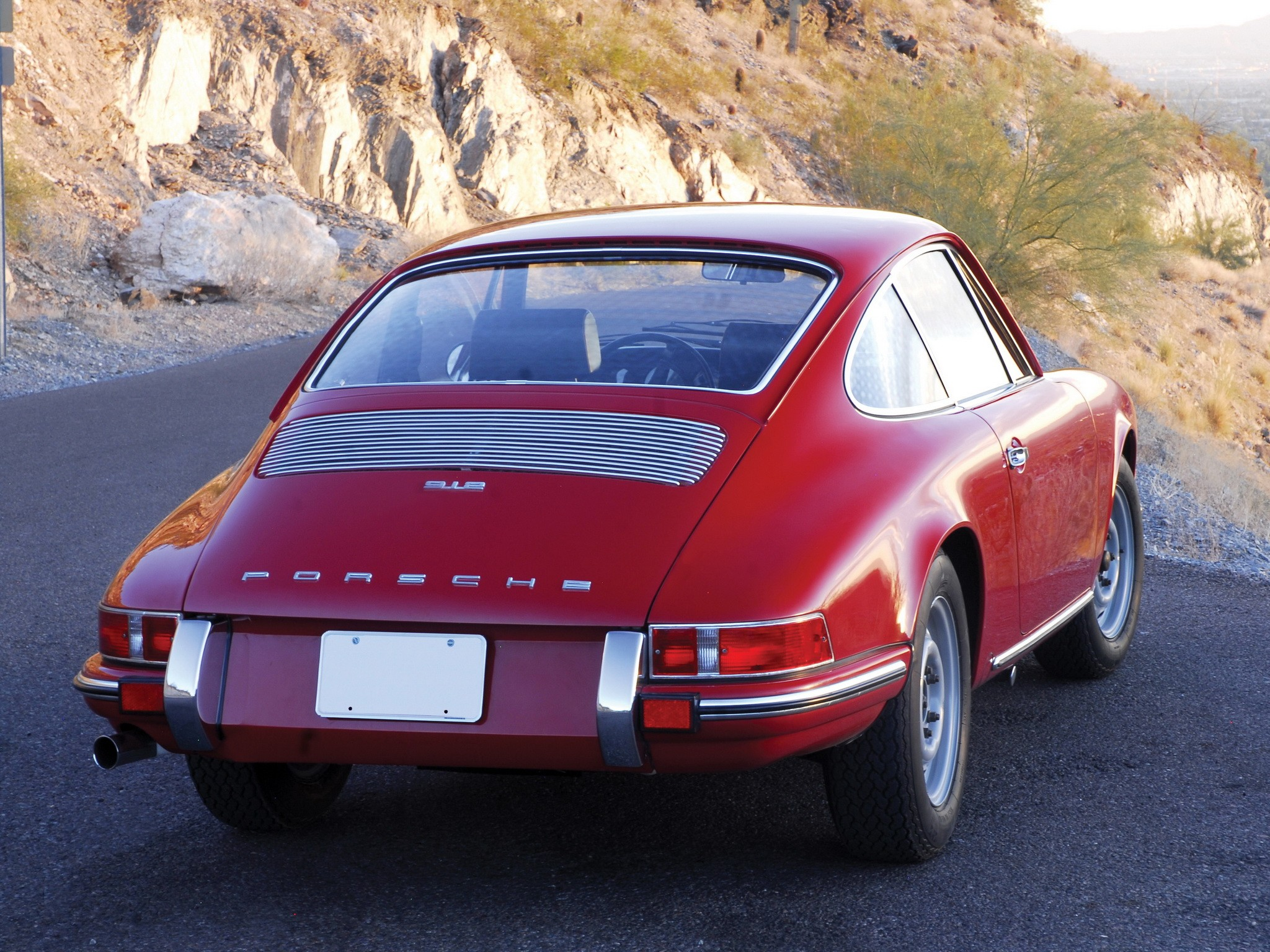Porsche 912 901 Specs Photos 1965 1966 1967 1968 1969 Engine Diagram