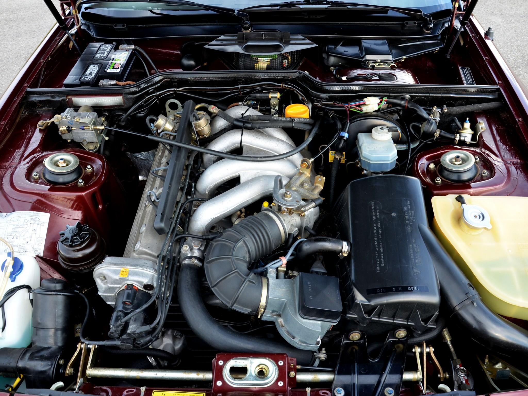 Porsche 944 specs 1981 1982 1983 1984 1985 1986 1987 1988 porsche 944 1981 1990 vanachro Choice Image