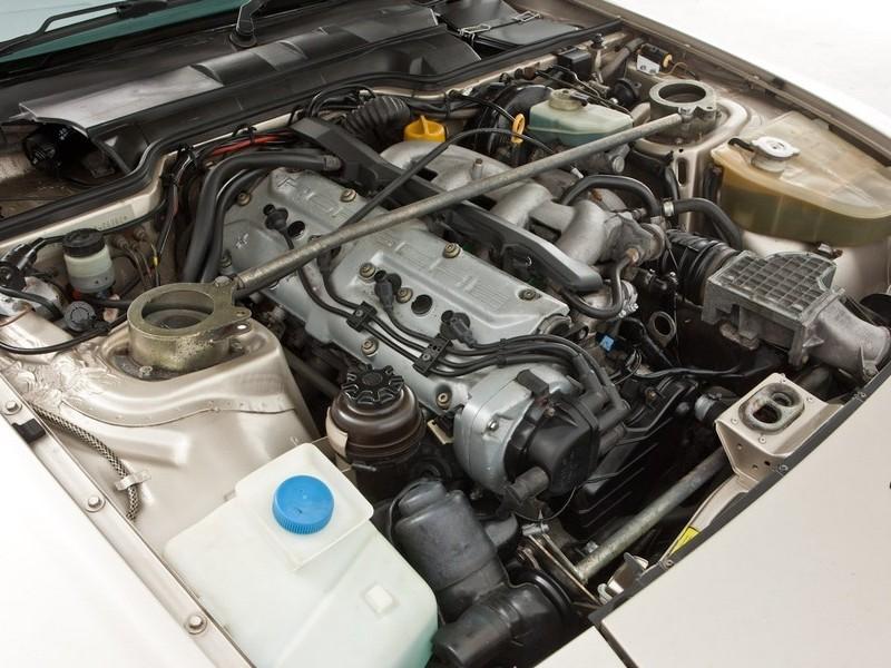 944 porsche s2 spec 1991 1989 1988 coupe autoevolution specs cars