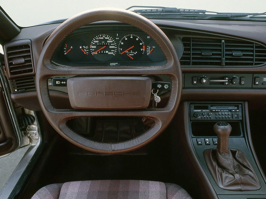 100 ideas 1988 porsche 944 on stylecars porsche 944 turboturbo s 951 specs 1985 1986 1987 1988 vanachro Gallery