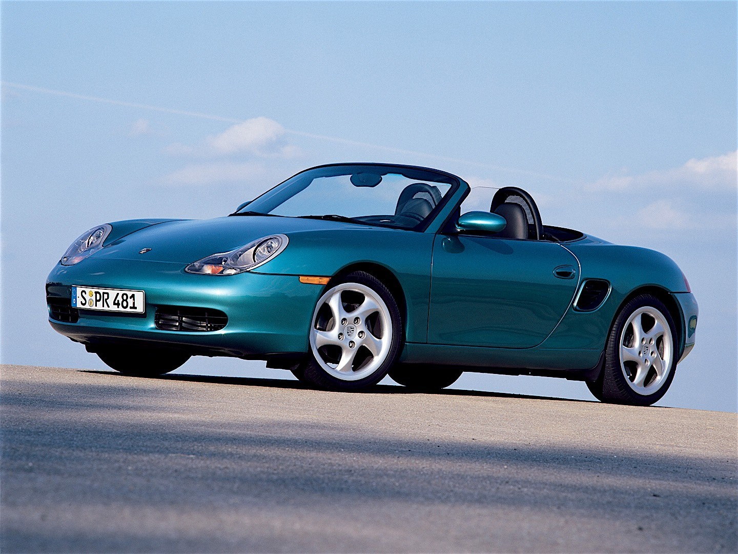 porsche boxster 986 specs 1996 1997 1998 1999 2000. Black Bedroom Furniture Sets. Home Design Ideas