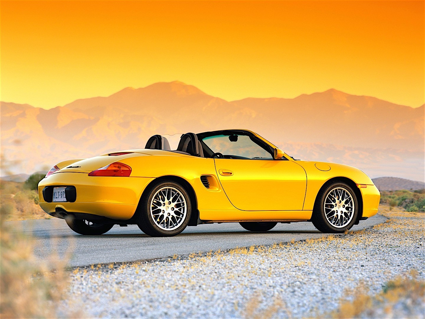 porsche boxster 986 specs 1996 1997 1998 1999 2000 2001 2002 autoevolution. Black Bedroom Furniture Sets. Home Design Ideas