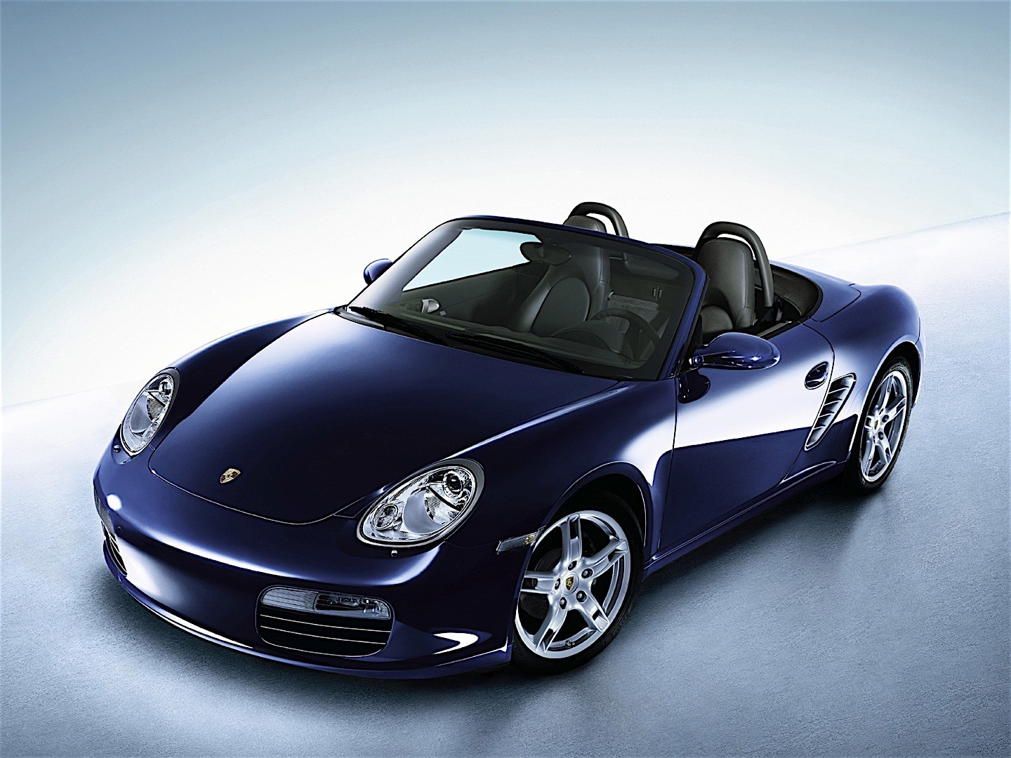 porsche boxster 987 specs photos 2004 2005 2006. Black Bedroom Furniture Sets. Home Design Ideas