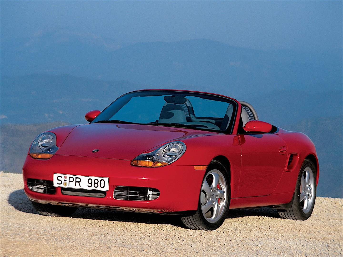 porsche boxster s 986 specs 1999 2000 2001 2002. Black Bedroom Furniture Sets. Home Design Ideas