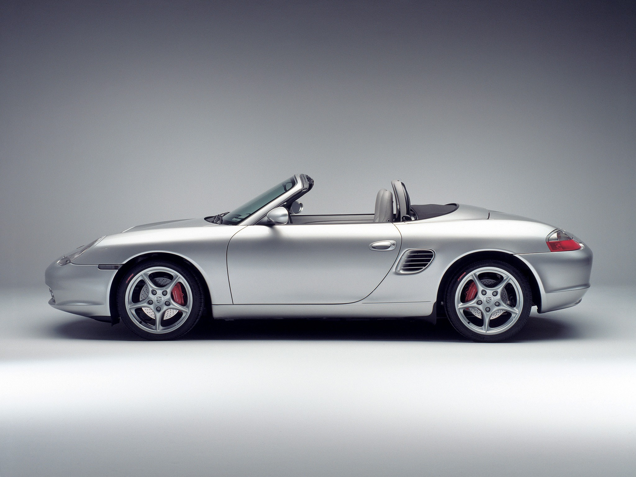 porsche boxster s 986 specs 2002 2003 2004 2005. Black Bedroom Furniture Sets. Home Design Ideas