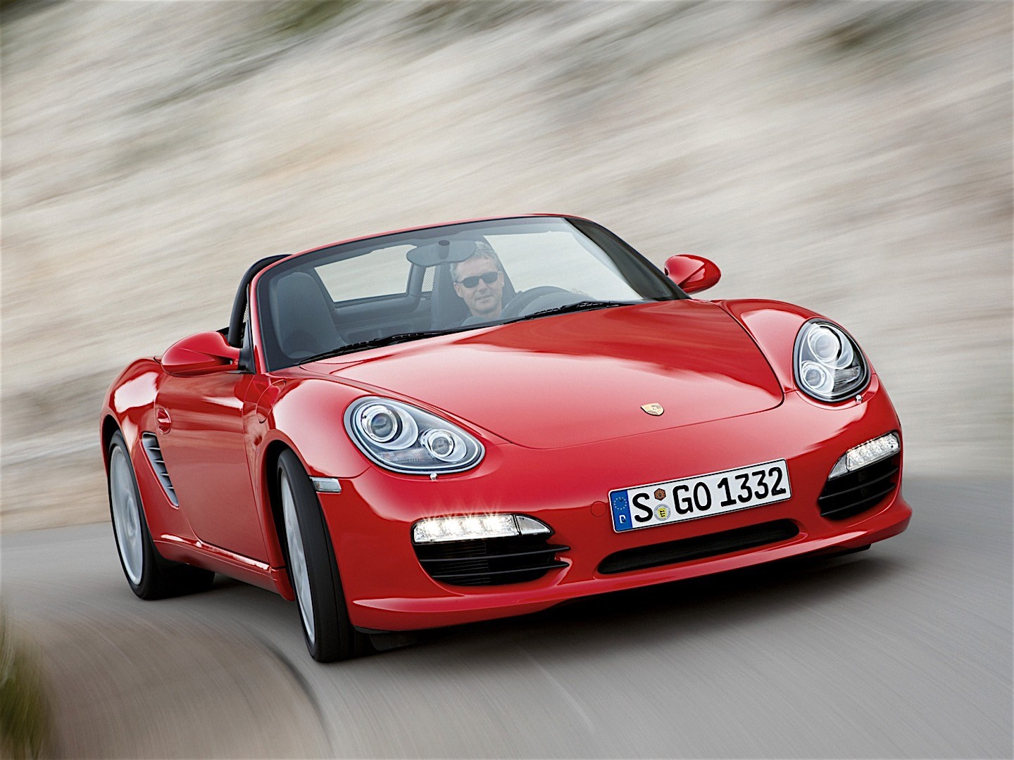 porsche boxster s 987 specs photos 2008 2009 2010. Black Bedroom Furniture Sets. Home Design Ideas