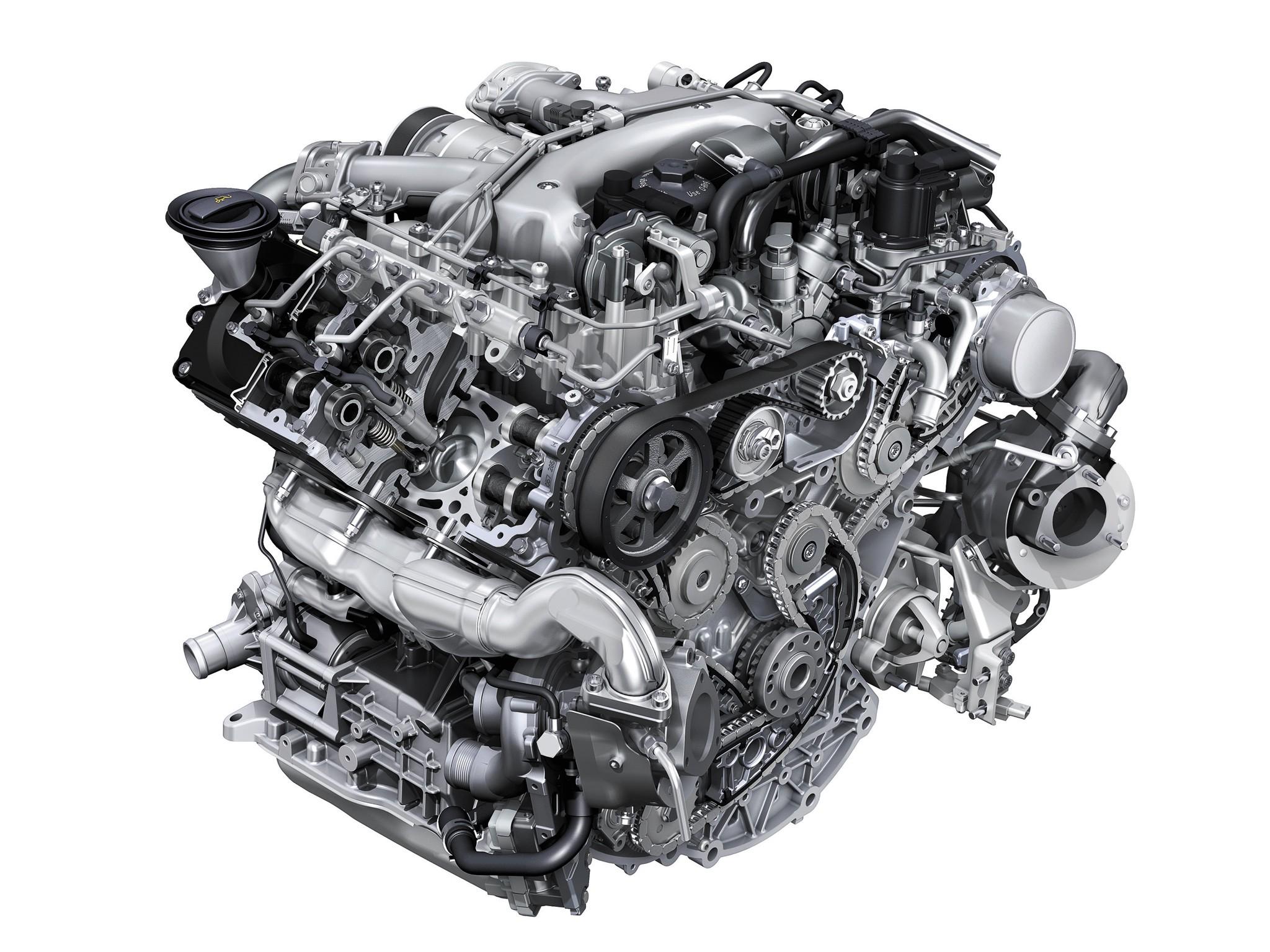 PORSCHE Cayenne S Diesel specs  2012 2013 2014  autoevolution