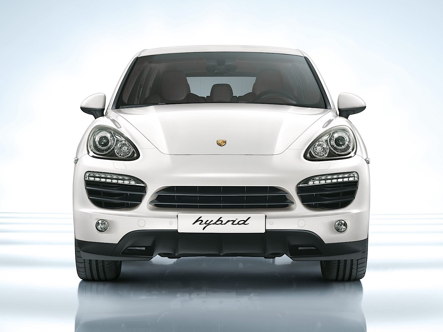 porsche cayenne s hybrid specs 2010 2011 2012 2013. Black Bedroom Furniture Sets. Home Design Ideas