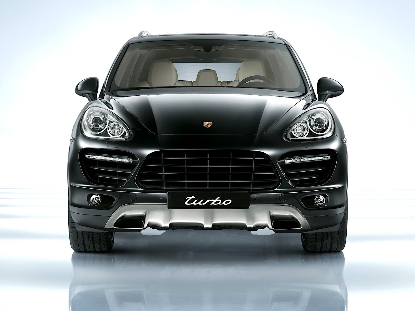 Image Result For  Porsche Cayenne Turbo