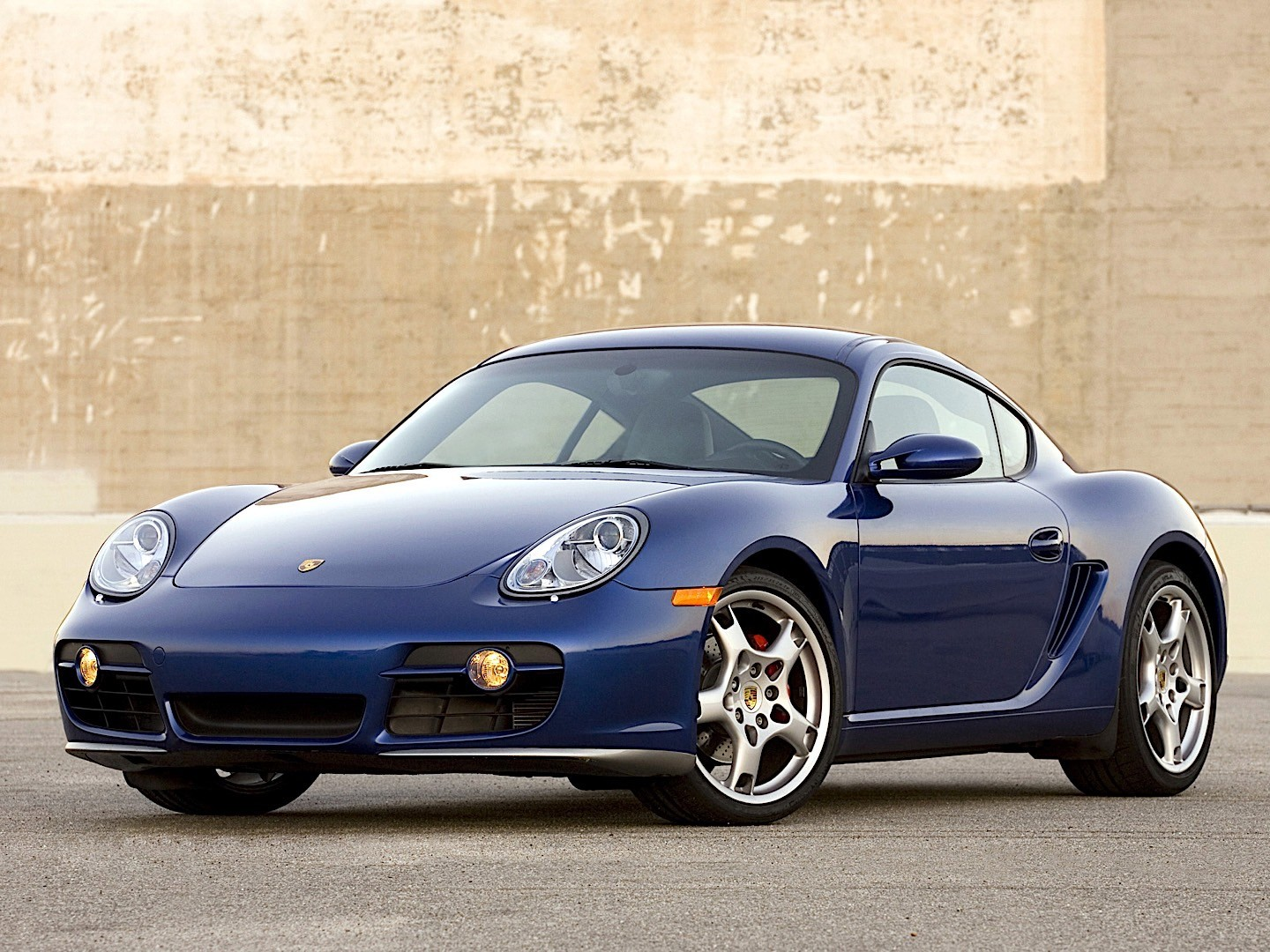 porsche cayman s 987 specs photos 2005 2006 2007 2008 autoevolution. Black Bedroom Furniture Sets. Home Design Ideas