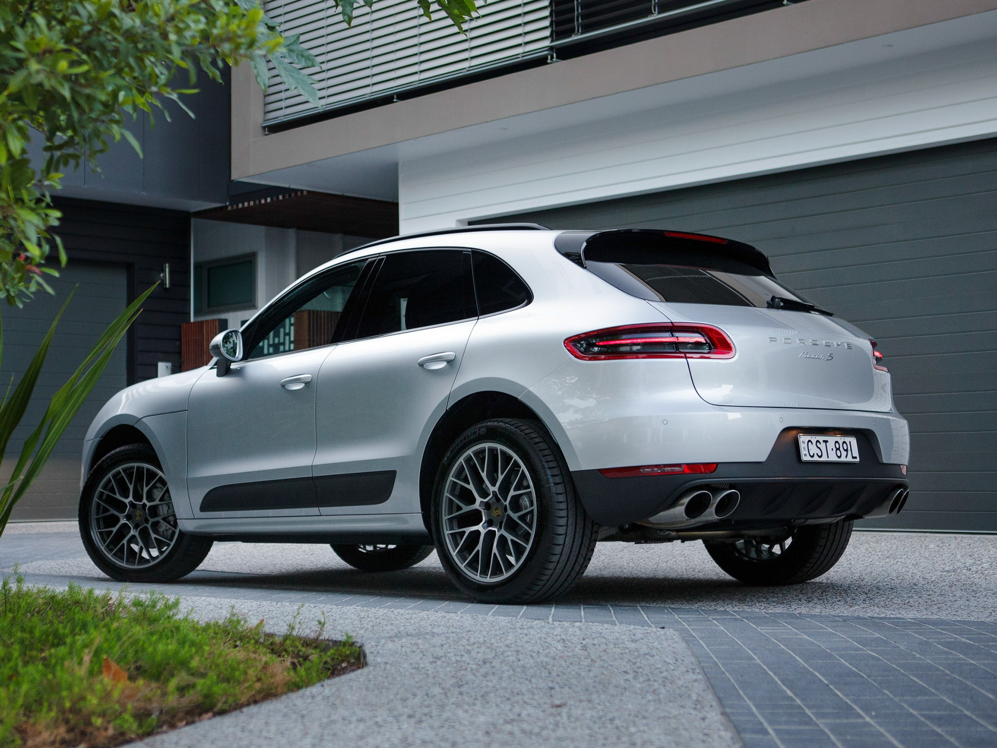 porsche macan engine porsche free engine image for user manual download. Black Bedroom Furniture Sets. Home Design Ideas