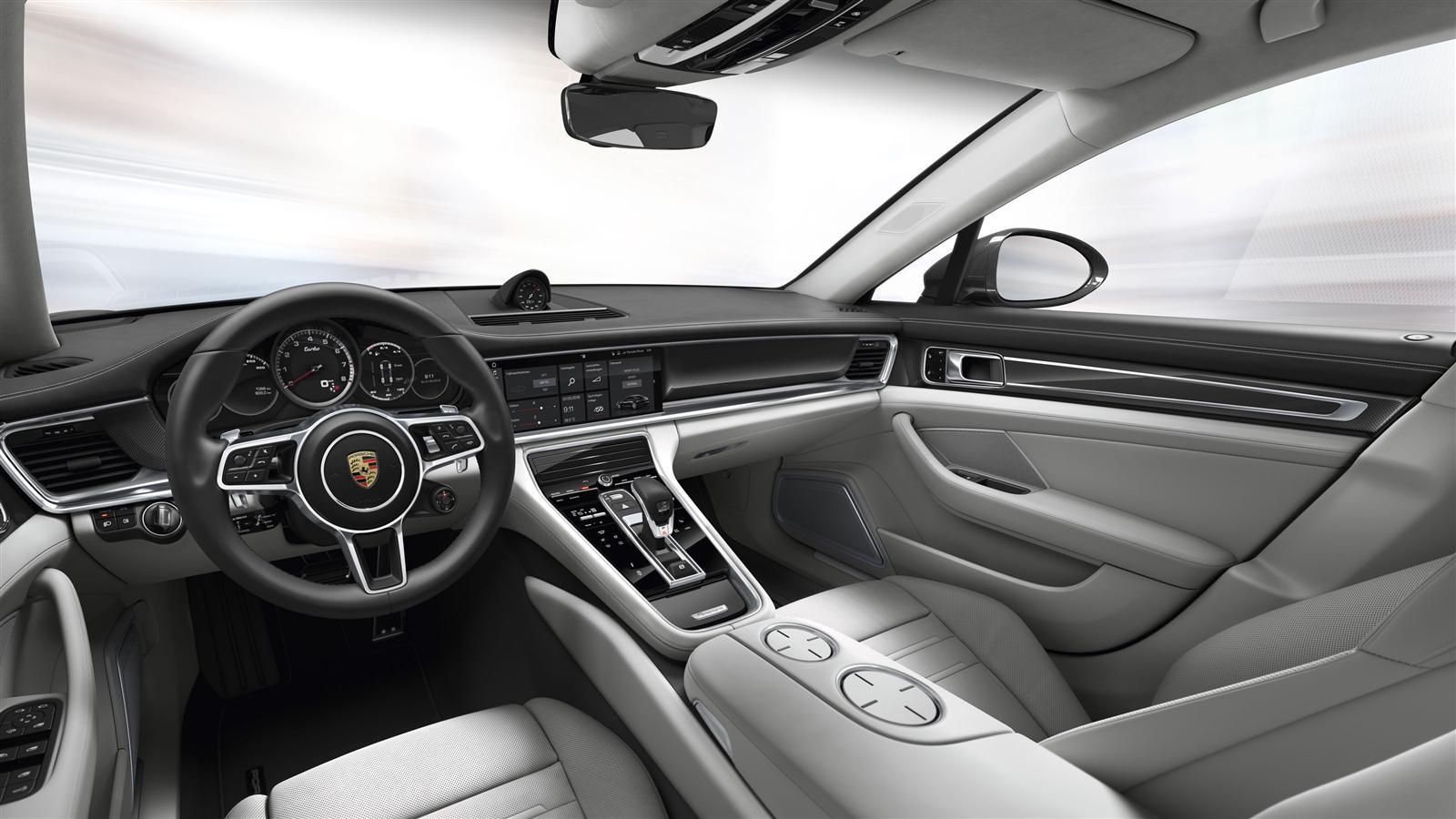porsche panamera 4s diesel sport turismo 971 specs 2017 2018 autoevolution. Black Bedroom Furniture Sets. Home Design Ideas