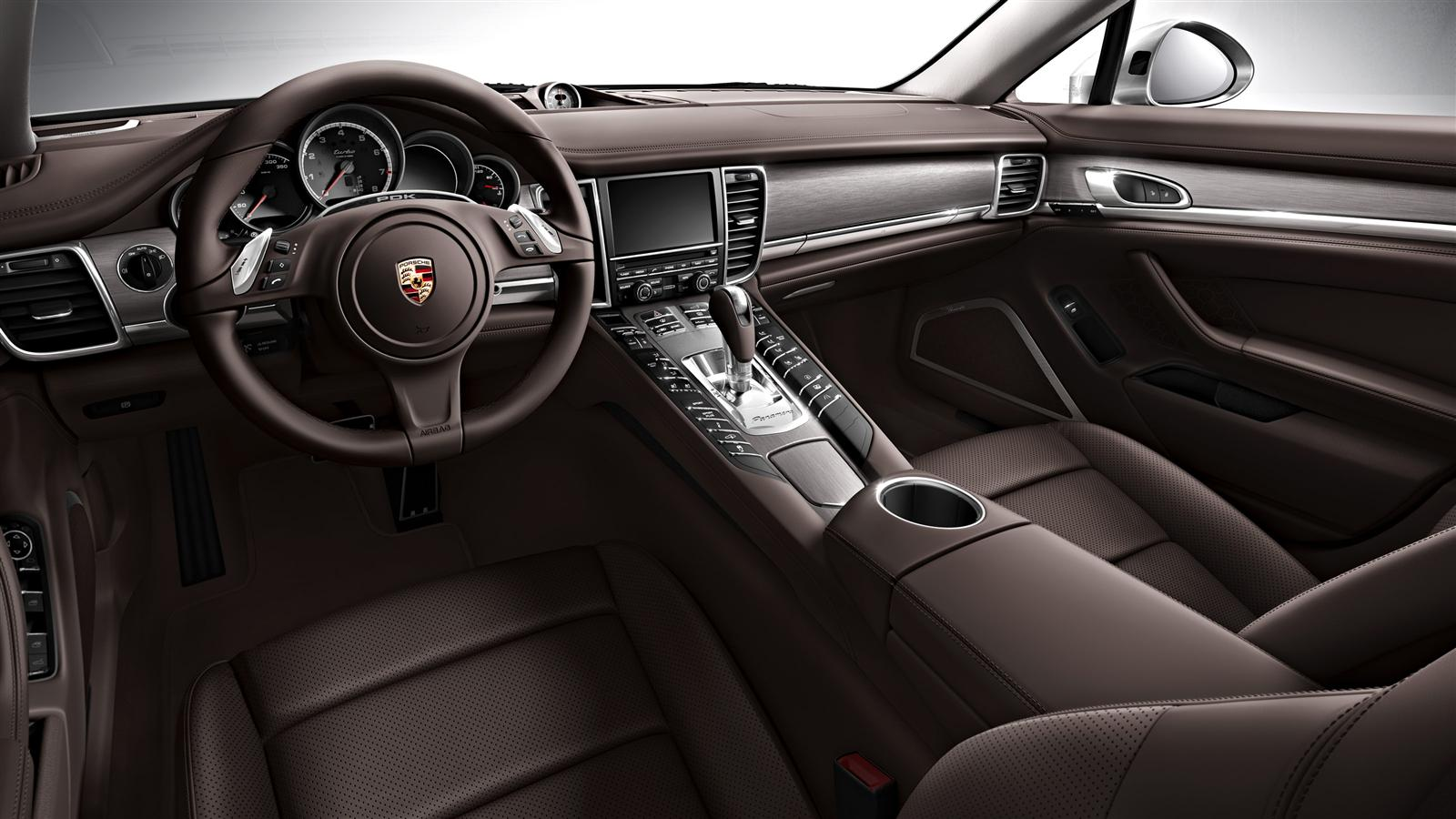 porsche panamera turbo s 907 specs 2013 2014 2015 2016 autoevolution. Black Bedroom Furniture Sets. Home Design Ideas