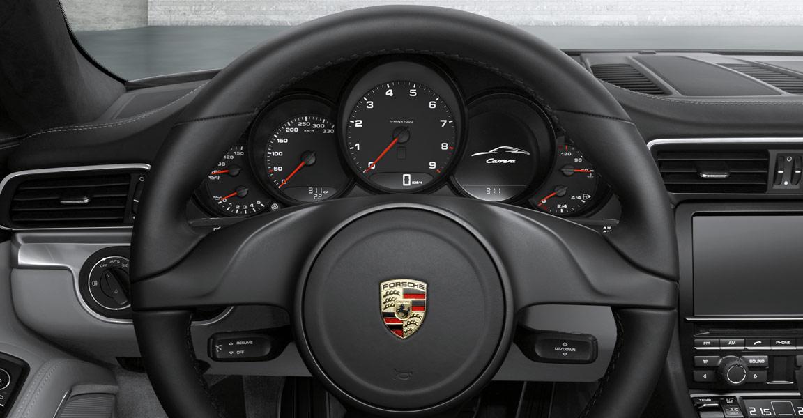 Porsche 911 Carrera 4 991 Specs Photos 2012 2013 2014 2015