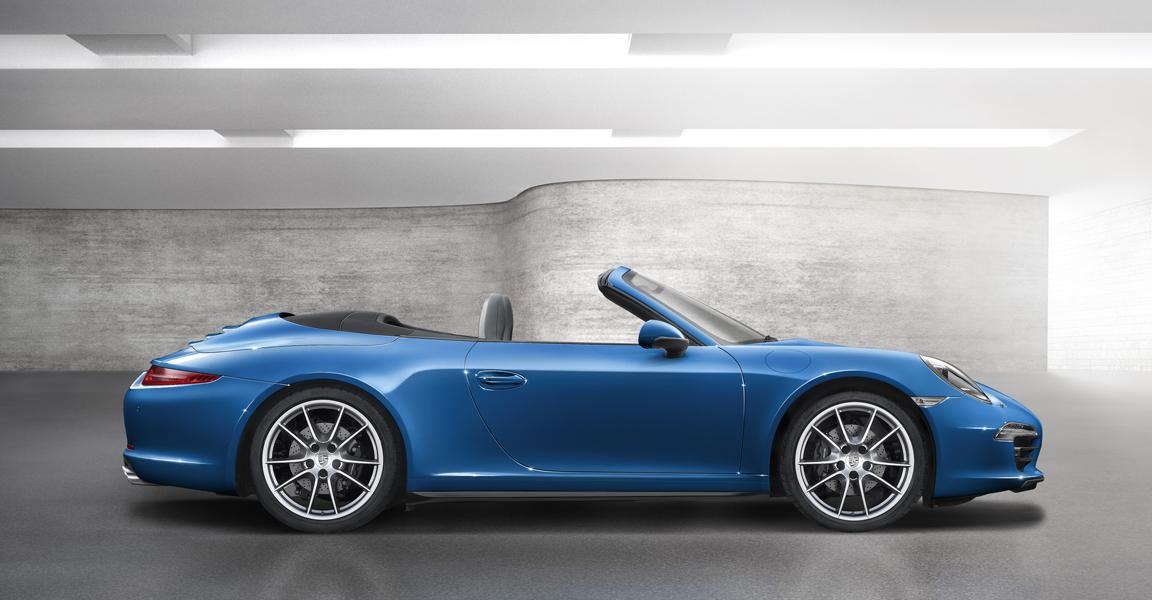 Mot : Porsche 911 carrera cabriolet  Images, définitions et Exemples