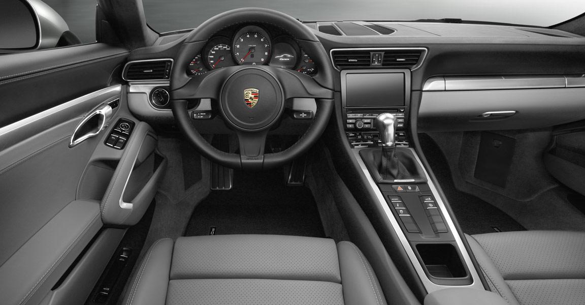 2015 porsche 911 interior. porsche 911 carrera 4s 991 2012 present 2015 porsche interior