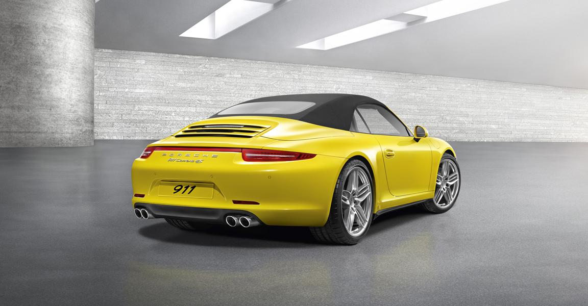 porsche 911 carrera 4s cabriolet 991 specs photos 2012 2013 2014 2015 2016 2017 2018. Black Bedroom Furniture Sets. Home Design Ideas
