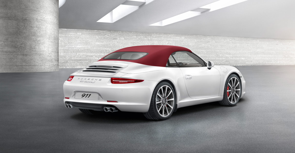 porsche 911 carrera s cabriolet 991 specs 2012 2013 2014 2015 autoevolution. Black Bedroom Furniture Sets. Home Design Ideas