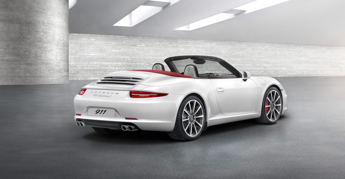 porsche 911 carrera s cabriolet 991 specs photos. Black Bedroom Furniture Sets. Home Design Ideas