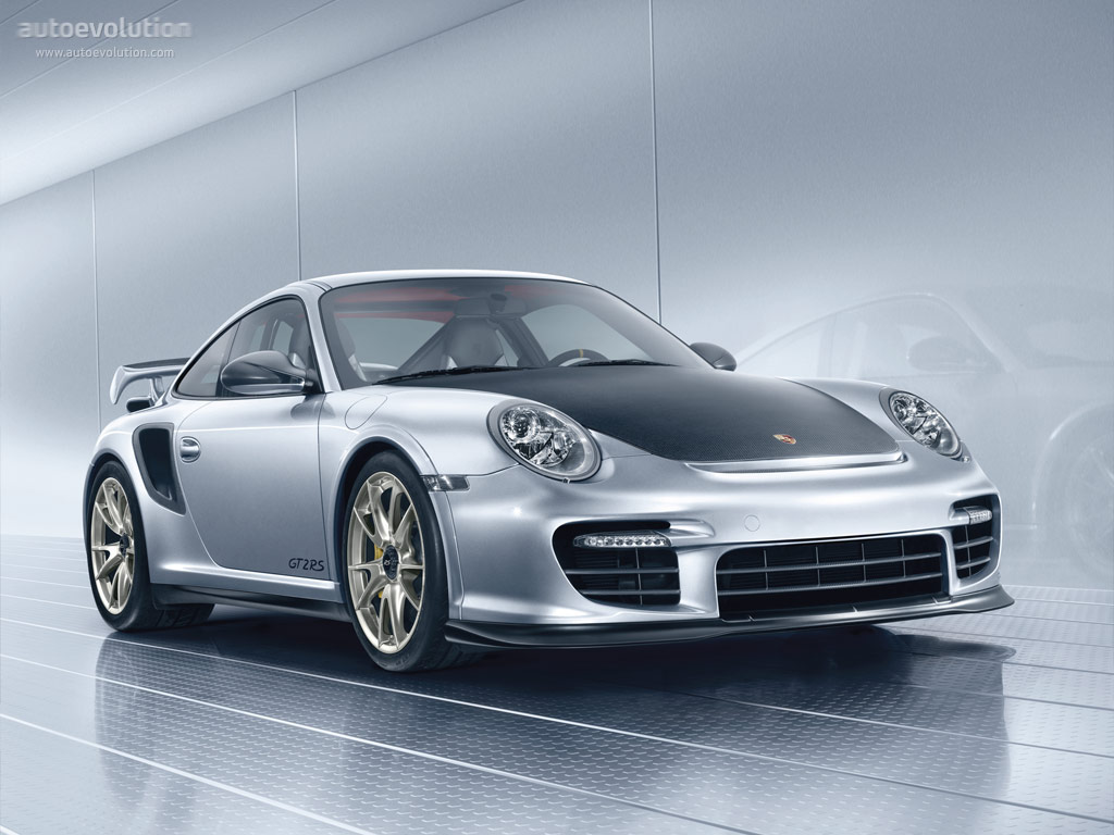 porsche 911 gt2 rs 2010 2011 2012 autoevolution. Black Bedroom Furniture Sets. Home Design Ideas