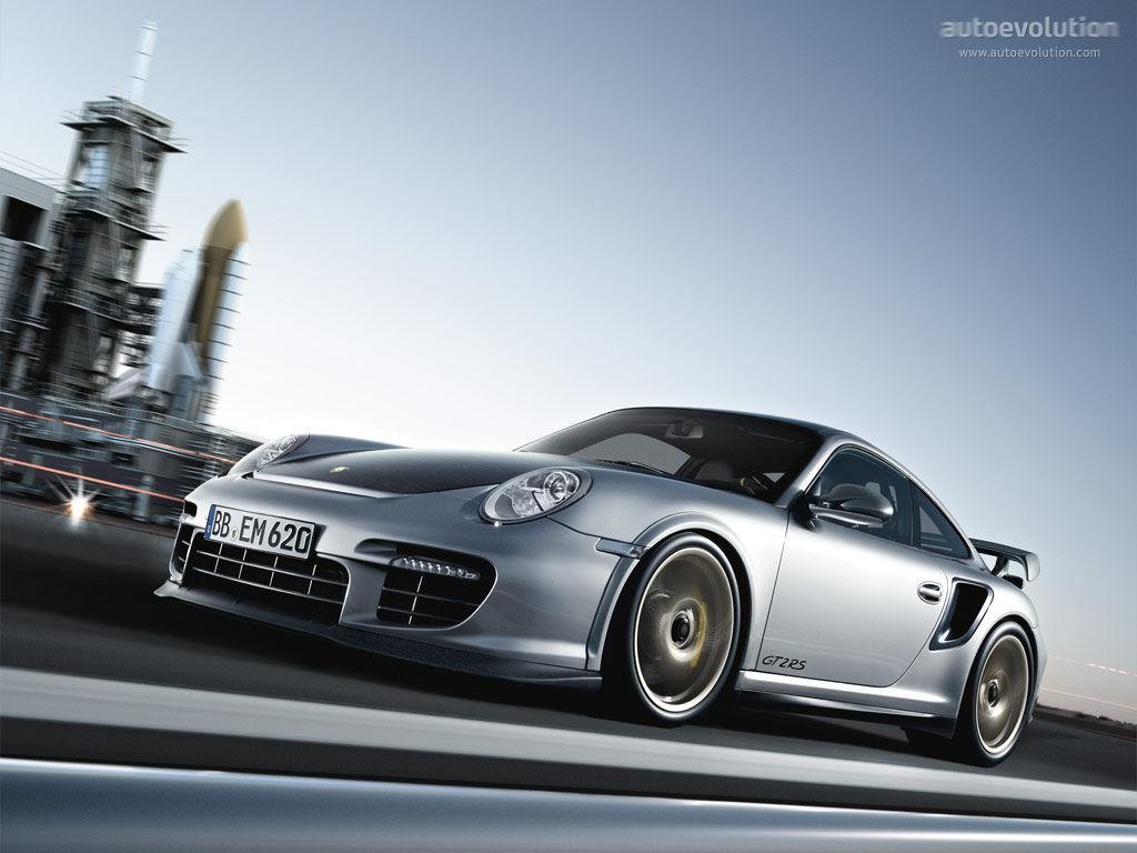 porsche 911 gt2 rs specs 2010 2011 2012 autoevolution. Black Bedroom Furniture Sets. Home Design Ideas