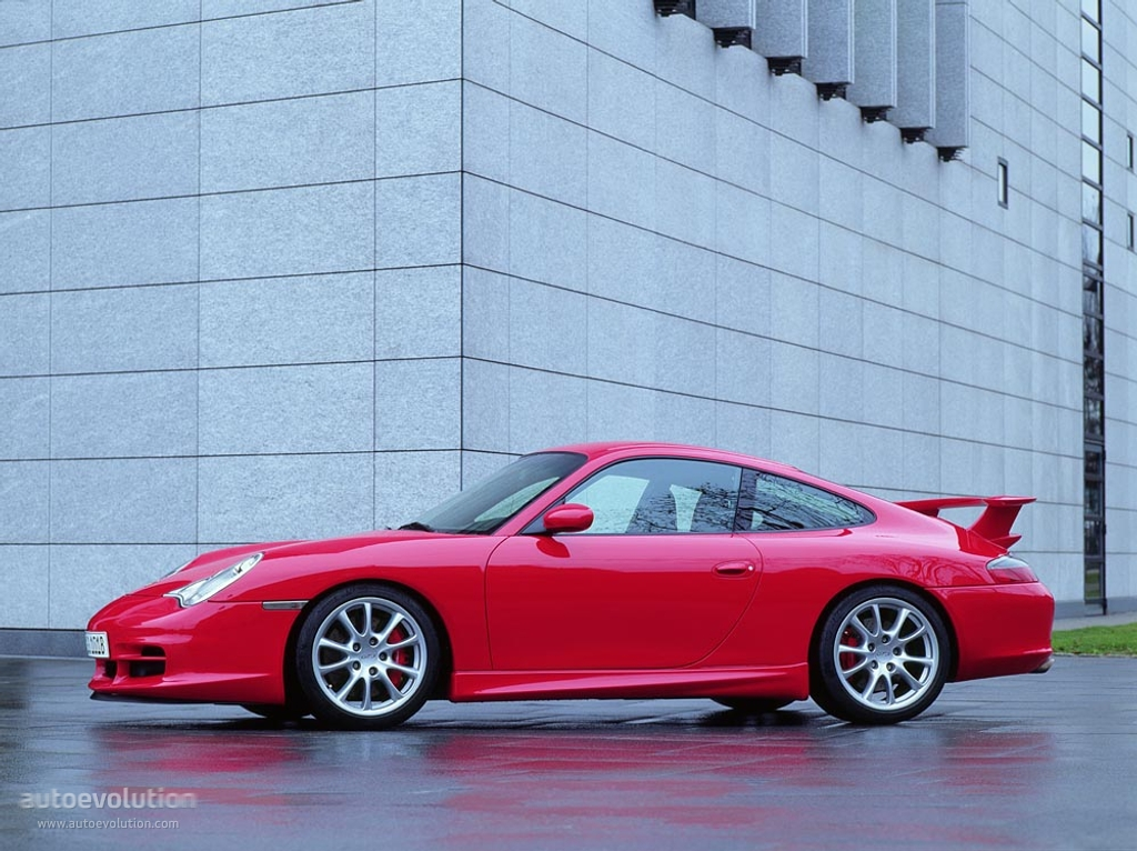 porsche 911 gt3 996 specs photos 2003 2004 2005 2006 autoevolution. Black Bedroom Furniture Sets. Home Design Ideas