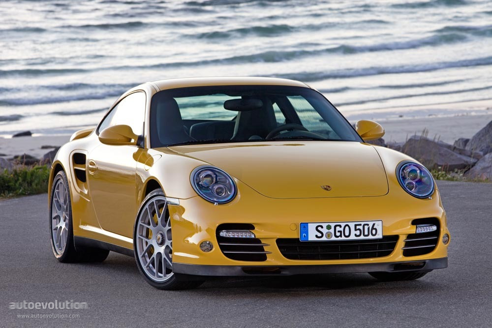 porsche 911 turbo 997 specs photos 2009 2010 2011. Black Bedroom Furniture Sets. Home Design Ideas
