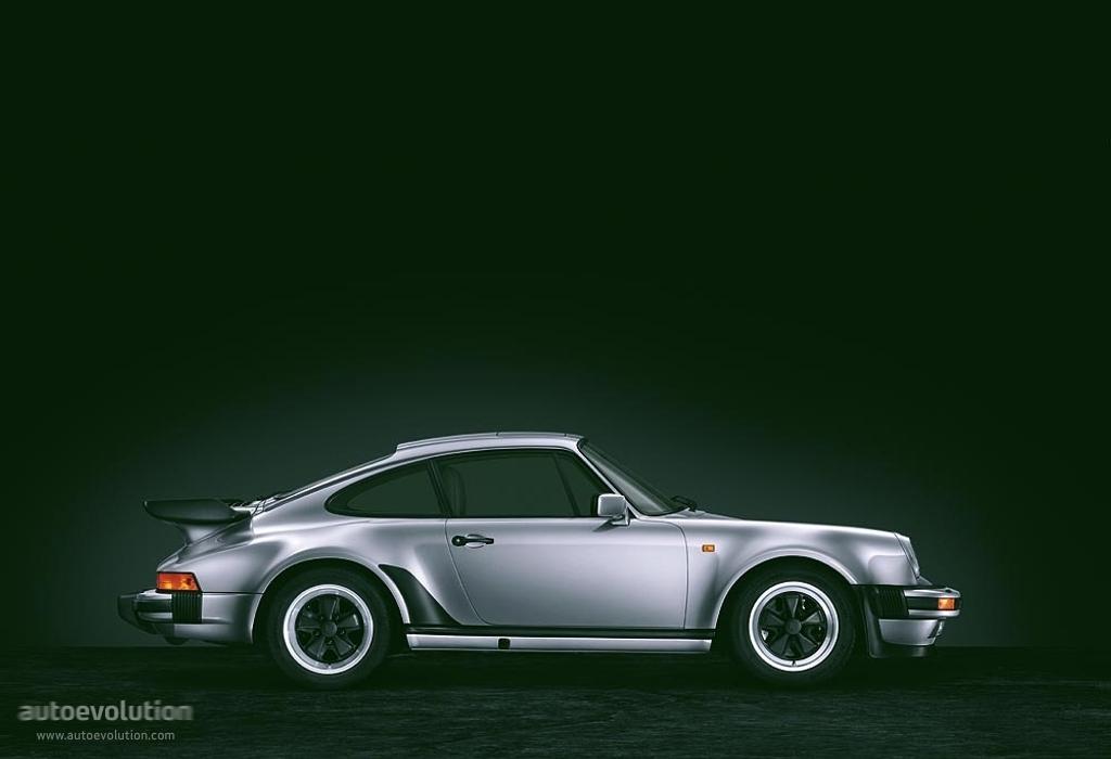 Porsche 911 Turbo 930 Specs Photos 1977 1978 1979 1980