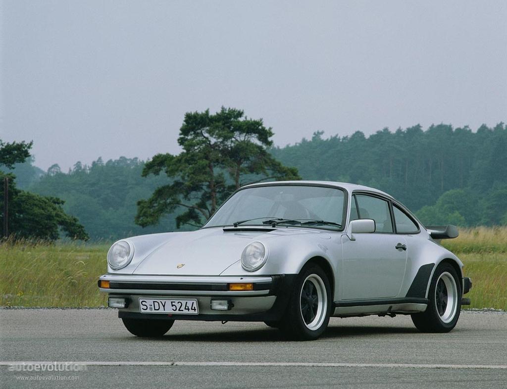 Porsche 911 turbo 930 specs 1977 1978 1979 1980 1981 1982 porsche 911 turbo 930 1977 1989 vanachro Gallery