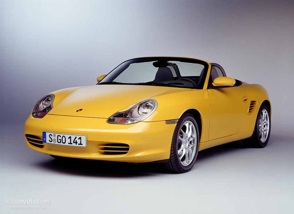 porsche boxster 986 specs photos 2002 2003 2004. Black Bedroom Furniture Sets. Home Design Ideas