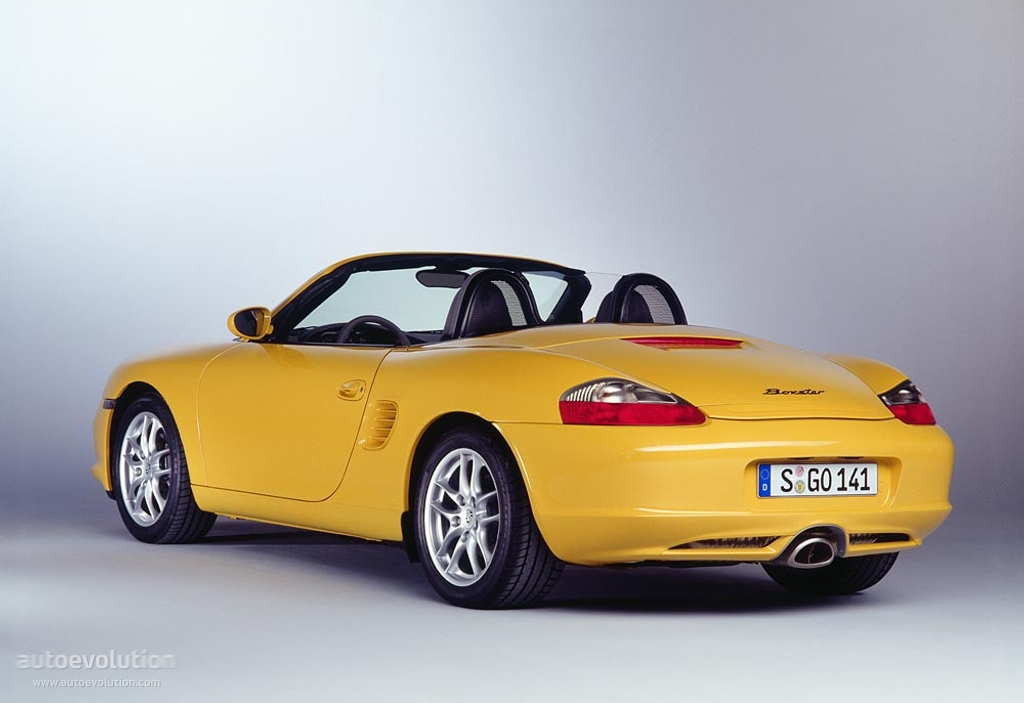 porsche boxster 986 specs 2002 2003 2004 2005. Black Bedroom Furniture Sets. Home Design Ideas