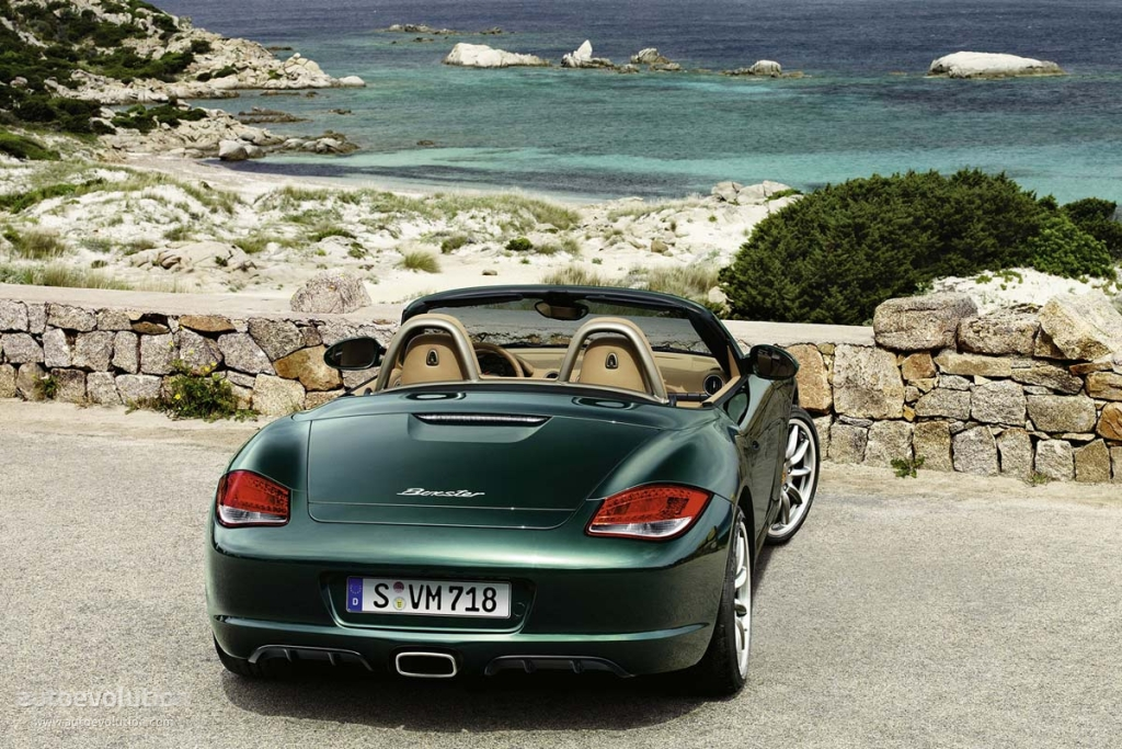 porsche boxster 987 specs photos 2008 2009 2010 2011 autoevolution. Black Bedroom Furniture Sets. Home Design Ideas