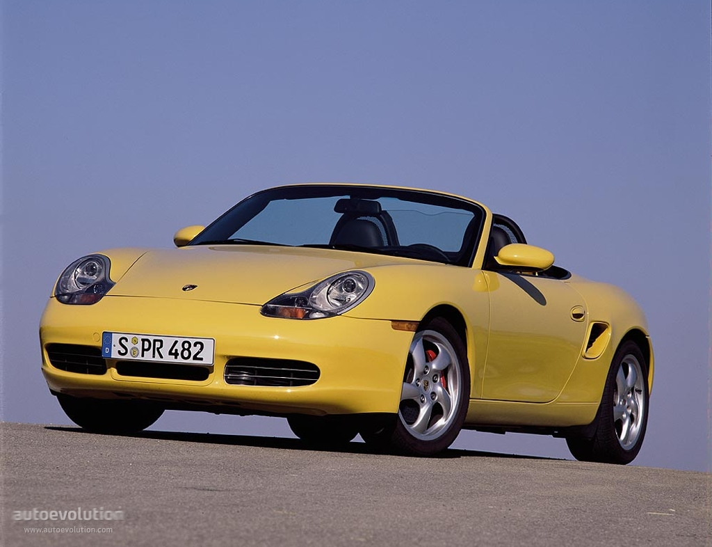 porsche boxster s 986 specs 1999 2000 2001 2002 autoevolution. Black Bedroom Furniture Sets. Home Design Ideas