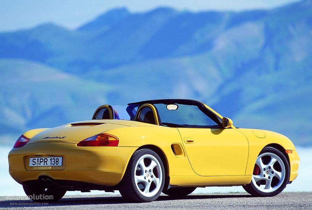 German Auto Repair, Service, Specialist, Maintenance ...